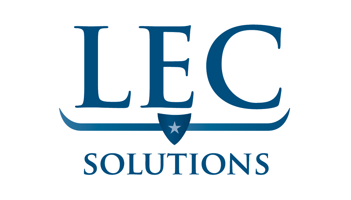 LEC Solutions Inc.