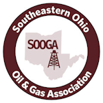 Southeastern Ohio Oil and Gas Association